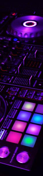 sonorisation-mariage DJ Animateur Ardennes 08, mariage, anniversaire, association, événementiel...
