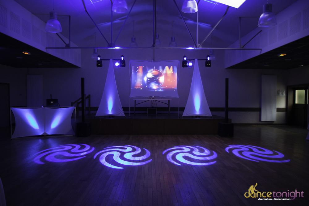 DJ Bar-le-Duc