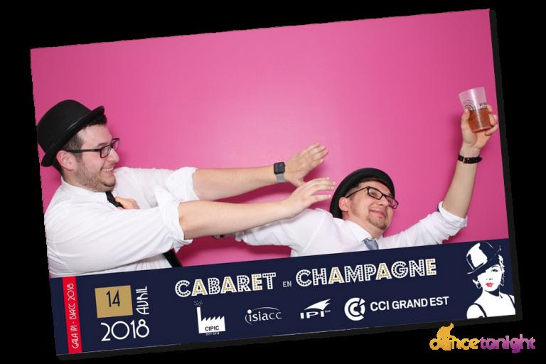 Borne selfie Calvados