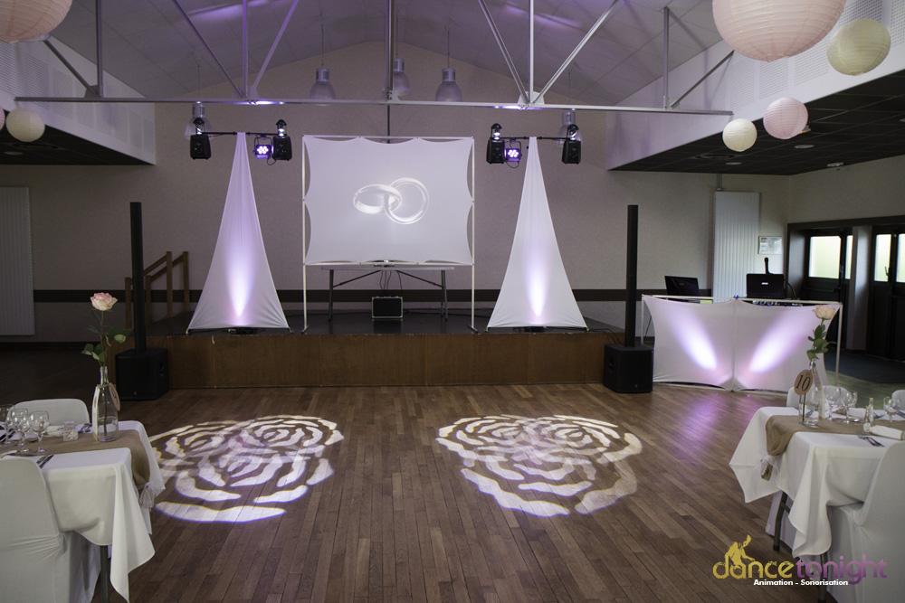 DJ mariage Cotentin