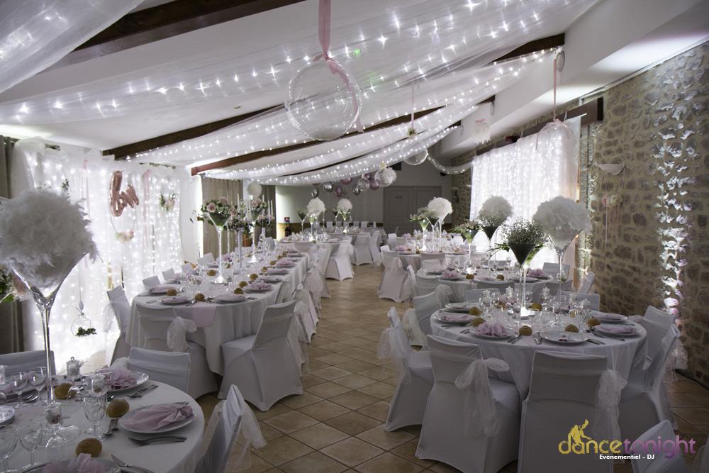 DJ Normandie mariage