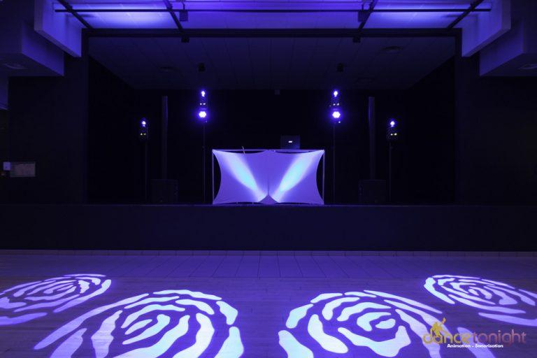 DJ Vire