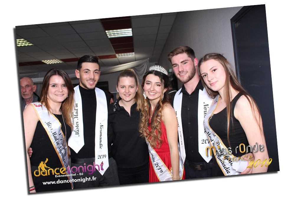 Photobooth Normandie
