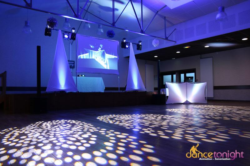 DJ mariage Manche 50