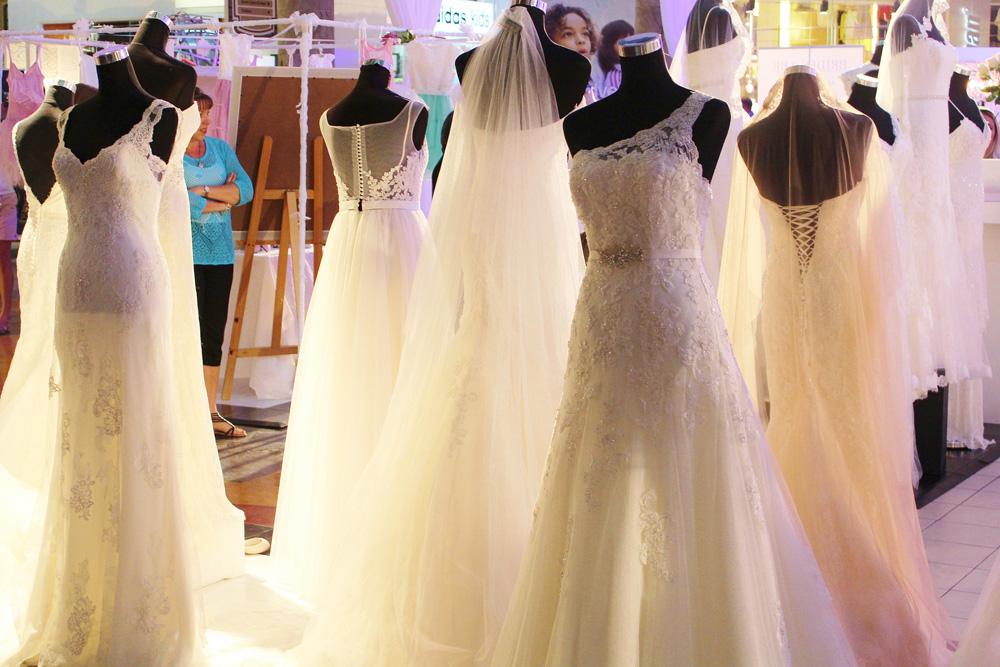 salon du mariage Manche salon du mariage Normandie