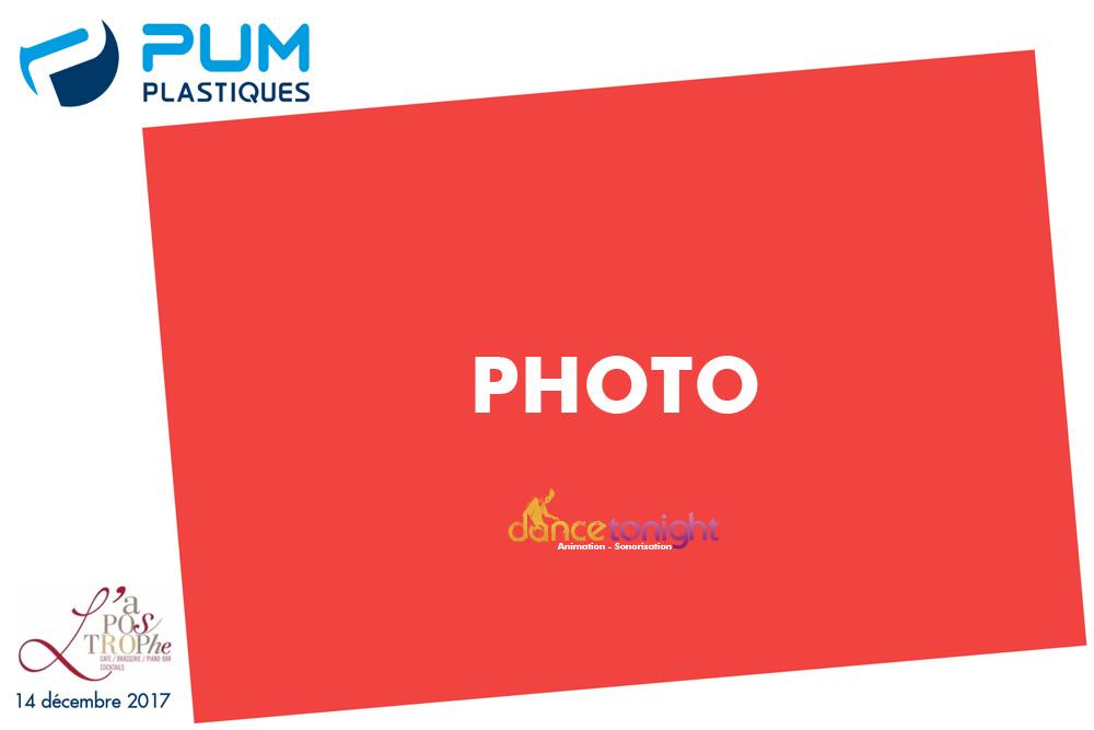 photobooth événement entreprise
