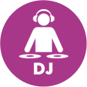 DJ Manche, DJ Calvados
