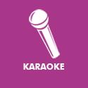 karaoke Manche, karaoke Calvados