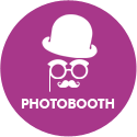photobooth Manche, photobooth Calvados