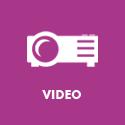 videoprojecteur Manche, videoprojecteur Calvados, Vire, Isigny sur Mer