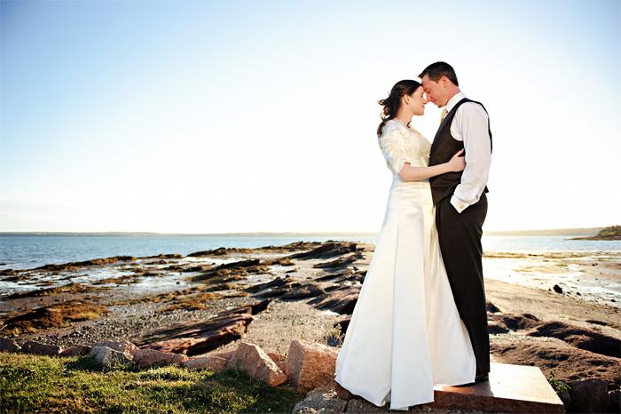 photographe-mariage-calvados