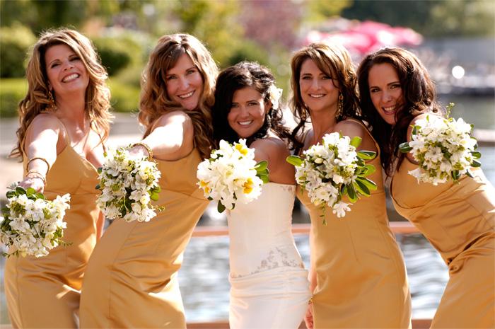 photographe de mariage manche