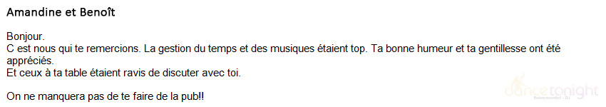dj saint-lo