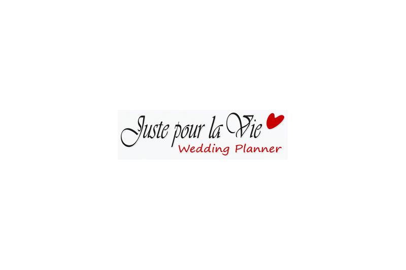 Nouveau partenaire Dance Tonight : Juste pour la Vie