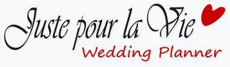 organisation de mariage normandie