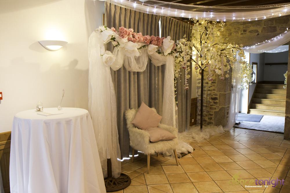mariage cherbourg en cotentin