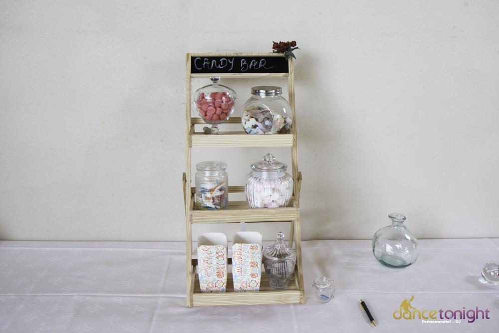 décoration mariage tourville-sur-sienne