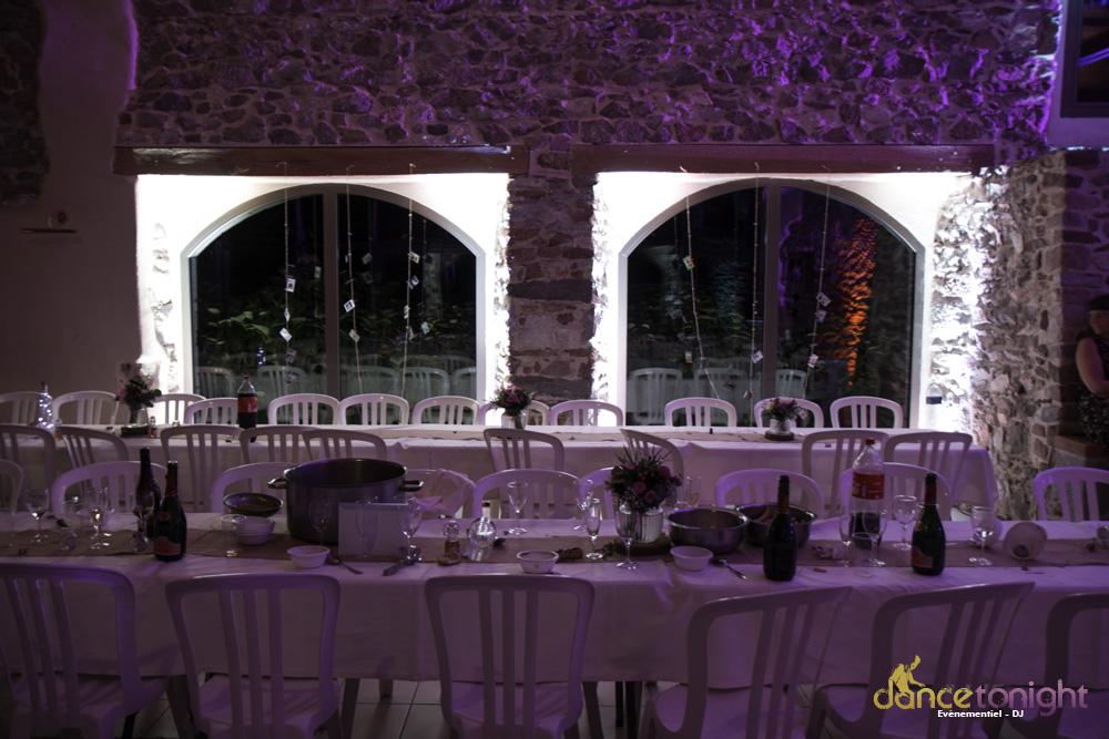 dj mariage tourville-sur-sienne